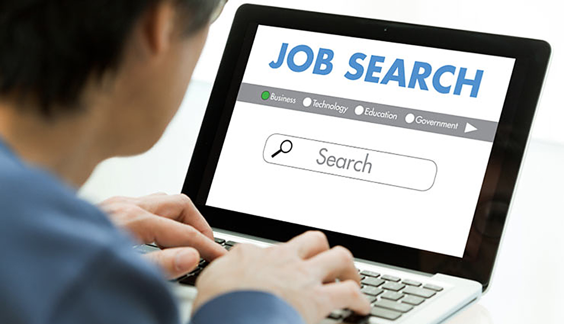 10 Best Job Search Websites In Nigeria