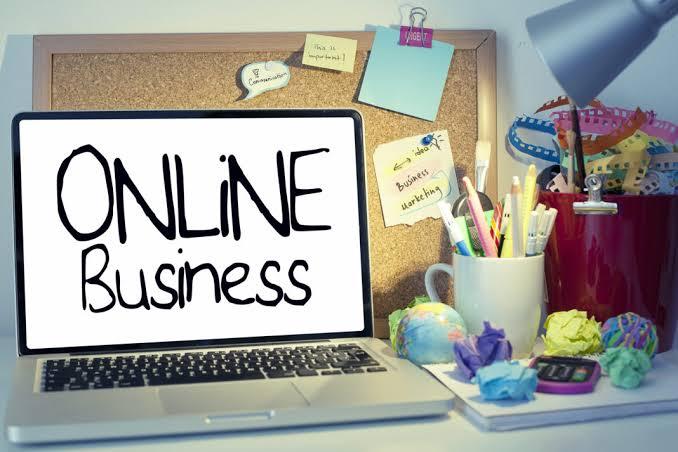 10 Online Businesses You Should Consider