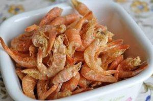 How to Start Crayfish Business in Nigeria