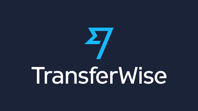 How to use Transferwise To Send Money To Nigeria Without Delay