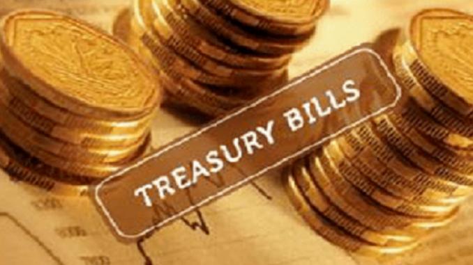 Nigeria Treasury Bills